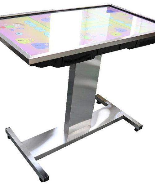 Интерактивный игровой стол 55 дюймов