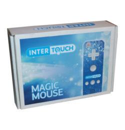 Интерактивная доска Magic Mouse