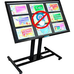 Интерактивная панель